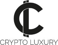 Crypto Luxury